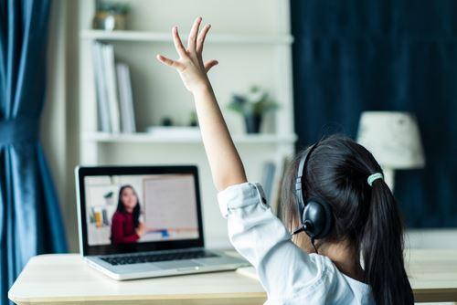 英語繪本回音法技巧使用必須注意讓孩子英語學習上更加順利且快樂